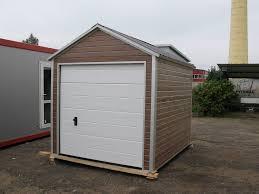 Shed Overhead Door Overhead Shed Garage Door Install Shed Garage Door Garage