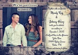 digital wedding invitations digital wedding invitations wedding corners