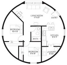 round house plans floor plans stylish design round house plans best 25 ideas on pinterest home
