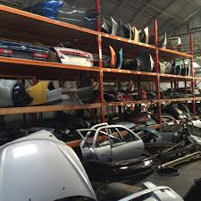 lexus spare parts brisbane total car u2013 auto parts