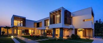 architectural homes modern architecture homes modern architecture modern contemporary