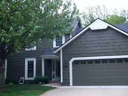 exterior painting contractors kansas city painters