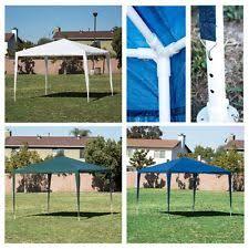 Retractable Awnings Ebay 10x10 Gazebo Awnings Canopies U0026 Tents Ebay