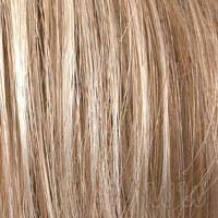 design lengths hair extensions by estetica designs wilshire wigs