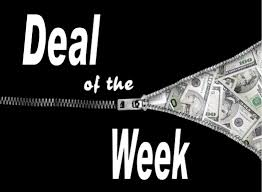 deals of the week gas station free coffee coupons