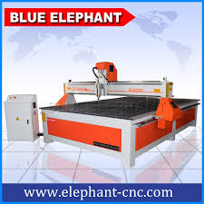cnc router jinan blue elephant cnc machinery co ltd page 1