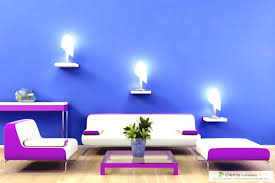 Interior Wall Colors by How To Choose Interior Wall Best Interior Design Wall Paint Colors
