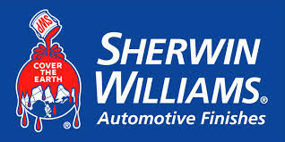 sherwin williams automotive finishes renews partnership with ford