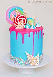 candyland birthday cake candyland party supplies lifes celebration