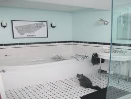 art deco bathroom tiles uk art deco bathroom tile art deco floor tiles melbourne skleprtv info