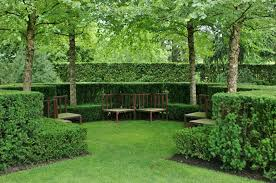Italian Garden Ideas Formal Garden Ideas Landscape Traditional With Italian Garden Wood