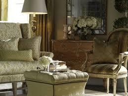 living room set philippines u2013 modern house