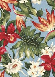 Upholstery Fabric Hawaii Pin By Rimk On Estp Hawai Pinterest Patterns Wallpaper And Prints
