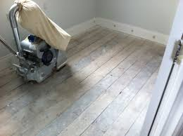 Dustless Floor Sanding Machines by Wood Floor Sanding U0026 Refinishing Services London Brighton Essex