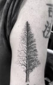 55 tree designs tattoos and tree designs