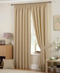 Sale Ready Made Curtains Ready Made Curtains Sizes Integralbook Com