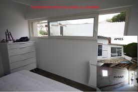 garage en chambre best amenager un petit garage en chambre images matkin info