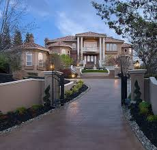 Luxury Home Ideas 170 Best Luxury Homes Images On Pinterest Architecture Movie