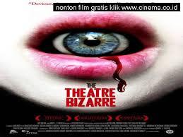film bioskop hari ini di twenty one jadwal film bioskop xxi surabaya hari ini youtube