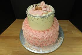 princess baby shower cake baby shower tier cakes sophisticakes