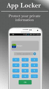 app locker android app lock clean master for android