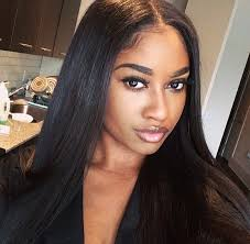 8a premium hair weave peruvian hair bundles straight hair body