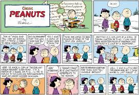 peanuts christmas dead sea scrolls peanuts christmas discipleship for critical