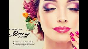makeup classes in fort worth zuri academy beauty makeup academy