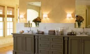 peinture meuble cuisine castorama peinture pour meuble de cuisine castorama best