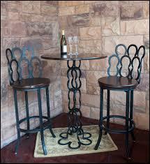 Small Bistro Table Indoor Small Bistro Table Indoor Bonners Furniture