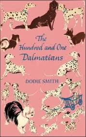file dodie smith 101 dalmatians book cover jpg
