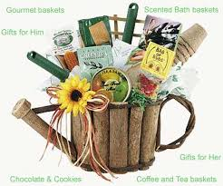great gift baskets 160 best ohcc outreach gift baskets images on gift