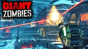 Giant Map Of The United States by Black Ops 3 Zombies U0027the Giant U0027 Easter Egg Fly Trap Easter Egg