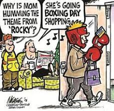 Boxing Day Meme - boxing day sales meme google search boxing day sales