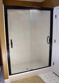 7 best light shower doors images on pinterest glass shower doors
