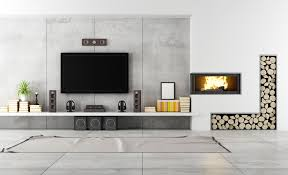 home design trends vol 3 nr 7 2015 2017 trends report