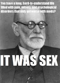 Psychology Meme - attempted freud meme by navid navesto on deviantart