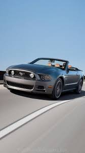badass mustang badass wallpaper mustang u2013 best wallpaper download