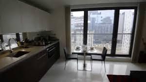 1 bedroom apartments in baltimore bedroom fresh 1 bedroom apartments baltimore and apartment for rent