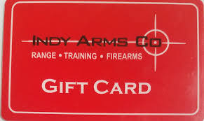 gift card sale gift card 100 indy arms company