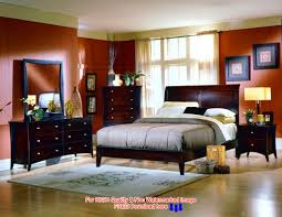 interior decorating bedroom ideas acadian house plans