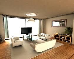1 Bedroom Apartments In Atlanta Under 500 Beautiful 1 Bedroom Apartments Under 500 Pictures Home Design