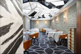 interior design news most amazing restaurant interior design from 2017 by coveted magazine
