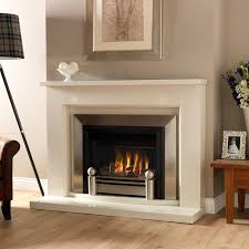 Best Direct Vent Gas Fireplace by Modern Gas Fireplaces Ideas From Attika Feuer In Gas Fireplace For