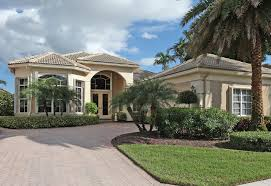 Florida Home Designs Palm Beach Gardens Real Estate Luxury Homes For Sale With Picture