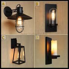 porównaj ceny na lampshade wall lamps zakupy online kupuj w