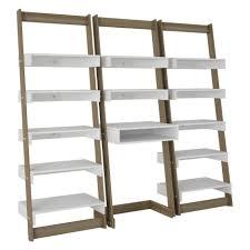 desks small desks for bedrooms children u0027s bedroom sets side