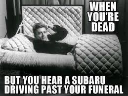 Driving Memes - 15 funniest colorado driving memes westword