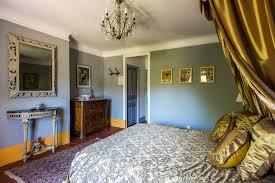 chambre b e château du grand jardin chambres d hôtes château provence à