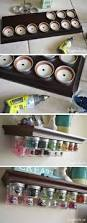 Diy Bedroom Organization by Sewing Room Organization Ideas Diy Projects Craft Ideas U0026 How To U0027s